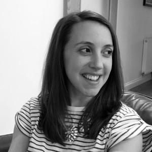 Stephanie Fox, Secretary, Roman Road Trust