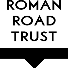 Roman Road Trust logo 300px