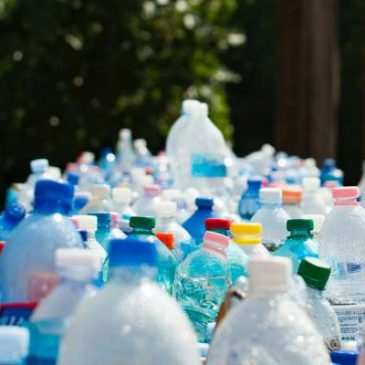 200 QMUL students to research single use plastic on high street